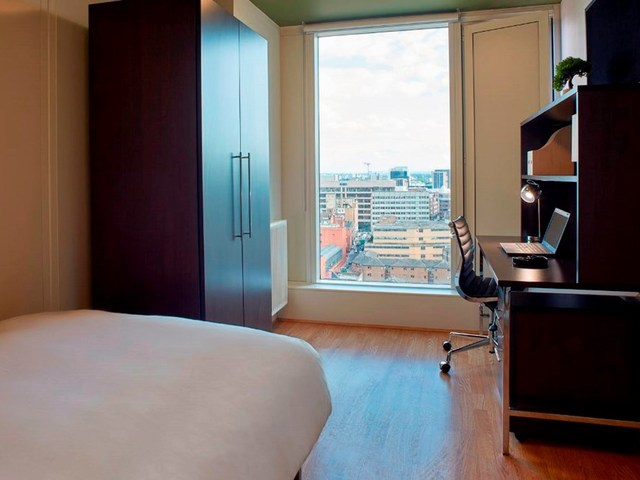 //pic.funliving.com/images/1499331287000-73.jpg-apartment.640x480