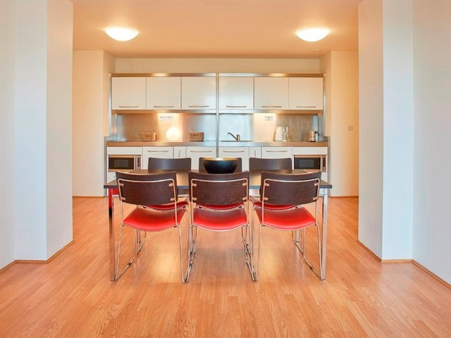 //pic.funliving.com/images/1499331309000-65.jpg-apartment.640x480