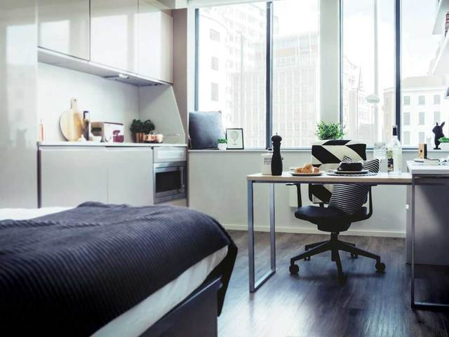 //pic.funliving.com/images/1500006373000-17.jpg-apartment.640x480
