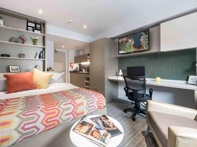 //pic.funliving.com/images/1500277083000-49.jpg-apartment.640x480