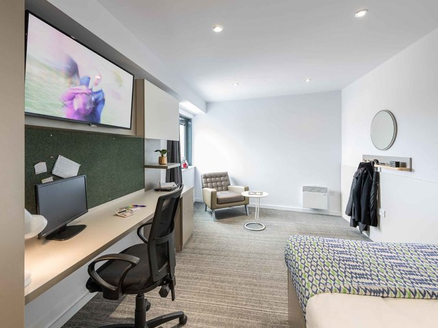 //pic.funliving.com/images/1500277095000-93.jpg-apartment.640x480
