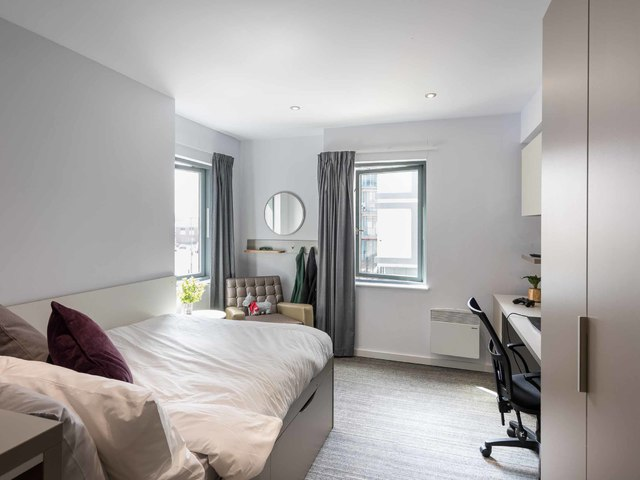 //pic.funliving.com/images/1500277341000-28.jpg-apartment.640x480