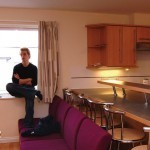 Q3 Apartments