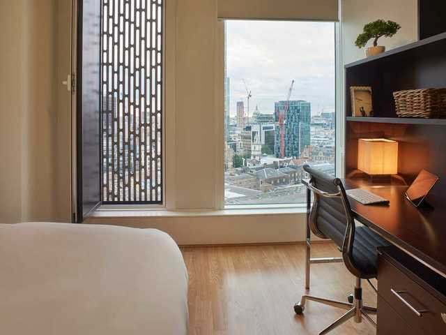 //pic.funliving.com/images/1504850540000-76.jpg-apartment.640x480