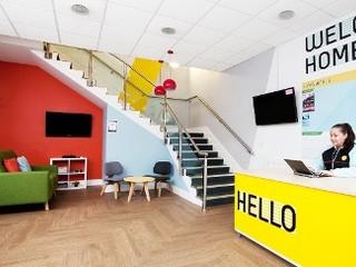 Lennon Studios