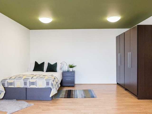 //pic.funliving.com/images/1512717562000-83.jpg-apartment.640x480