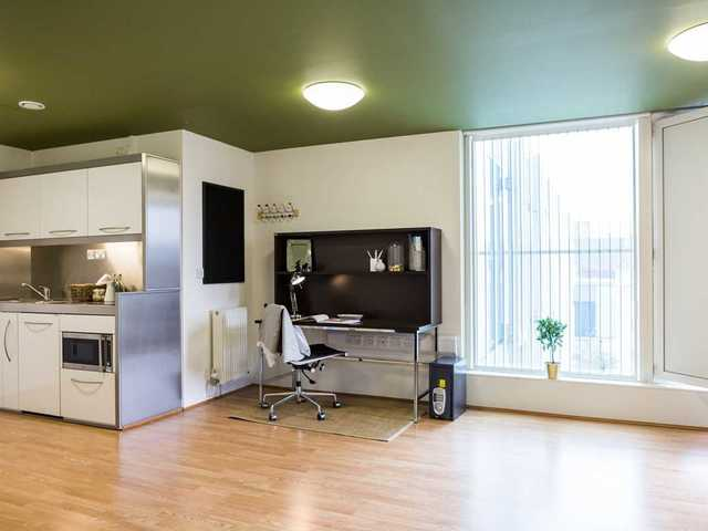 //pic.funliving.com/images/1512717562000-85.jpg-apartment.640x480