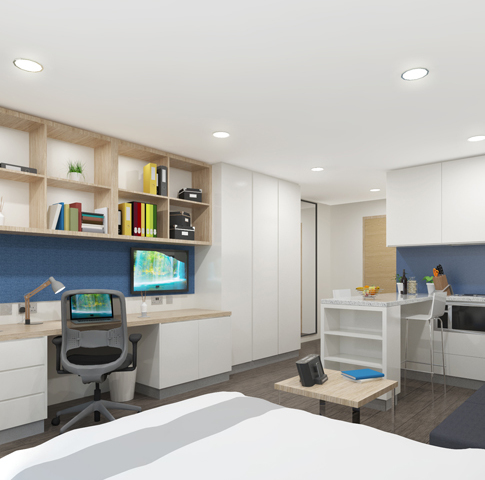 //pic.funliving.com/images/1512992705000-28.jpg-apartment.640x480