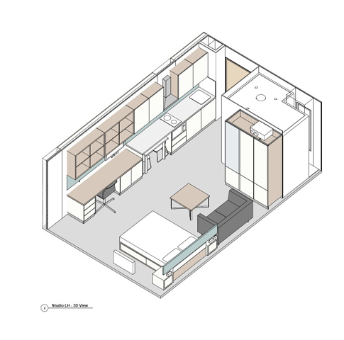 //pic.funliving.com/images/1512992706000-40.jpg-apartment.640x480
