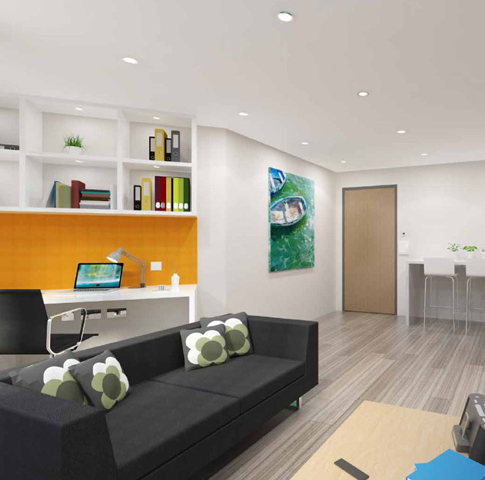 //pic.funliving.com/images/1512992706000-70.jpg-apartment.640x480