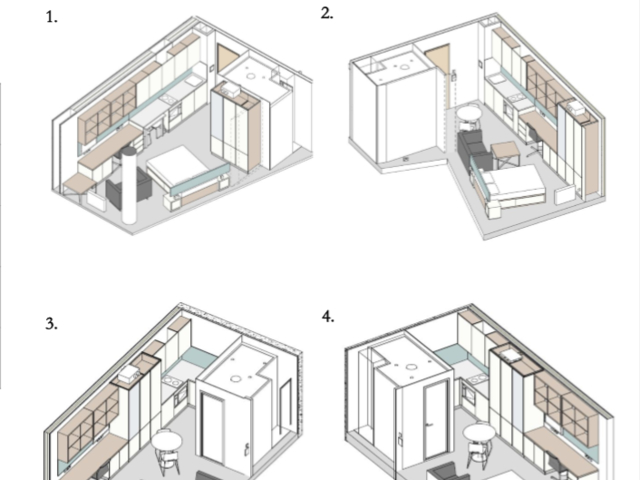 //pic.funliving.com/images/1532946128000-4.png-apartment.640x480