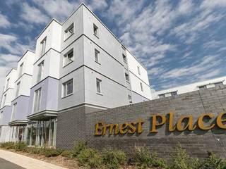 Ernest Place