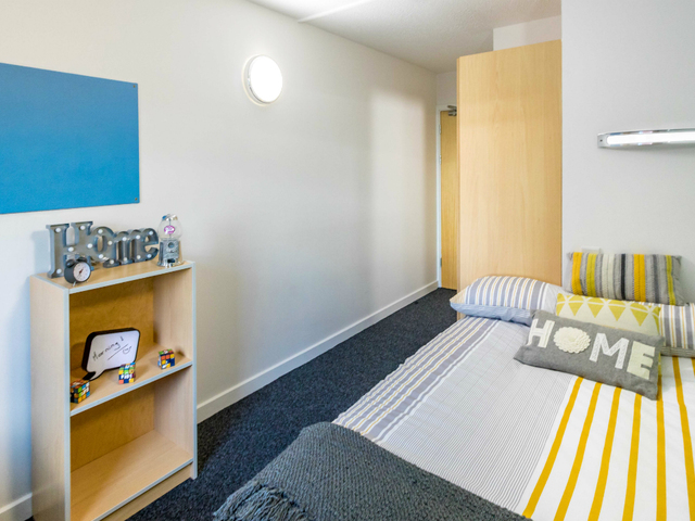 //pic.funliving.com/images/1543895943000-2.jpeg-apartment.640x480