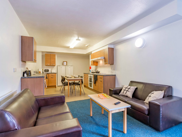 //pic.funliving.com/images/1543895944000-14.jpeg-apartment.640x480