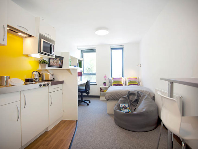 //pic.funliving.com/images/1543895946000-48.jpeg-apartment.640x480