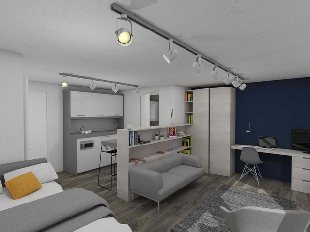 //pic.funliving.com/images/1543898377000-31.jpeg-apartment.640x480
