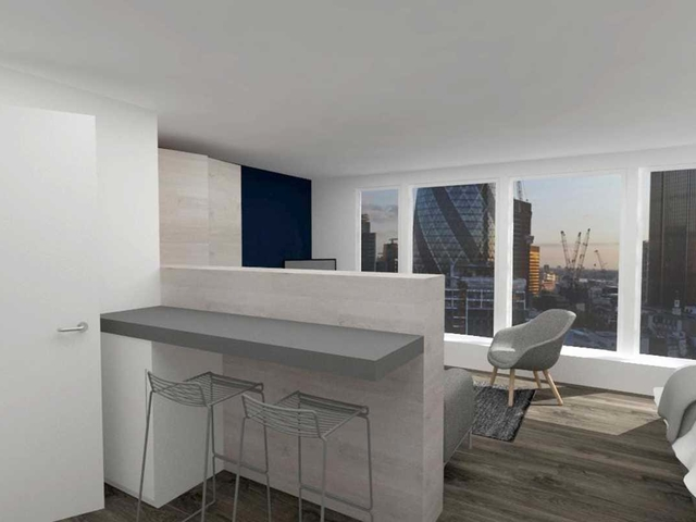 //pic.funliving.com/images/1543898377000-52.jpeg-apartment.640x480