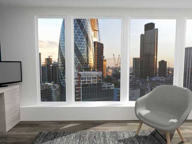 //pic.funliving.com/images/1543898377000-8.jpeg-apartment.640x480