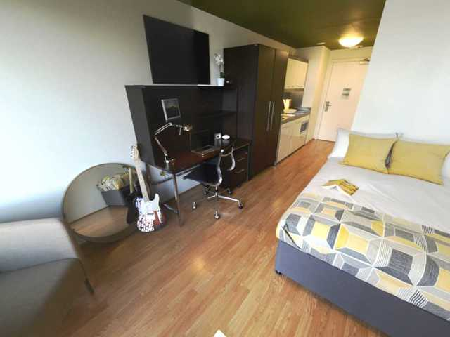 //pic.funliving.com/images/1543904169000-59.jpeg-apartment.640x480