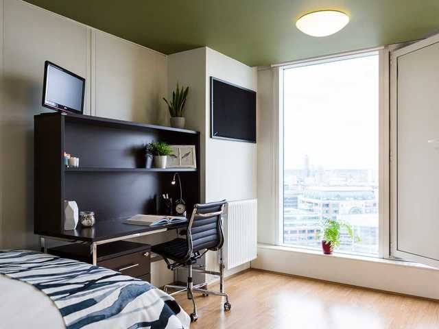 //pic.funliving.com/images/1543904169000-92.jpeg-apartment.640x480