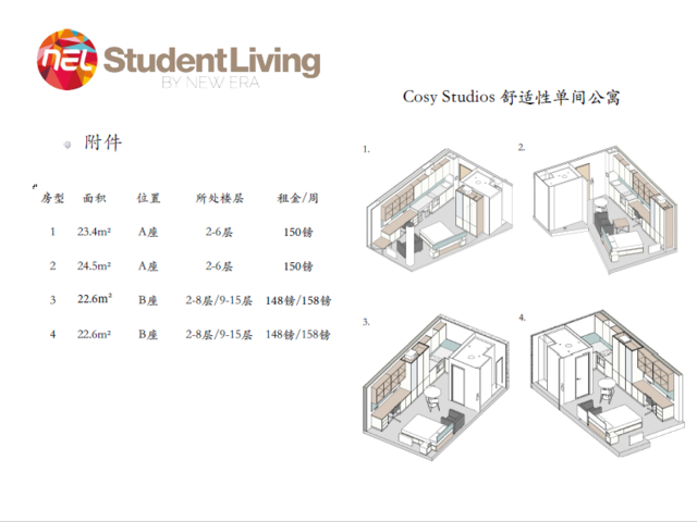 //pic.funliving.com/images/1544088481000-46.png-apartment.640x480