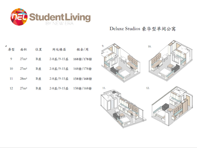 //pic.funliving.com/images/1544088607000-63.png-apartment.640x480