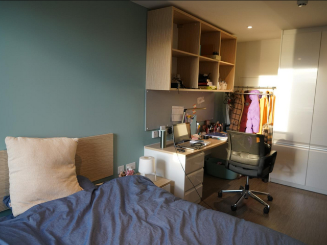 //pic.funliving.com/images/1544088717000-7.png-apartment.640x480