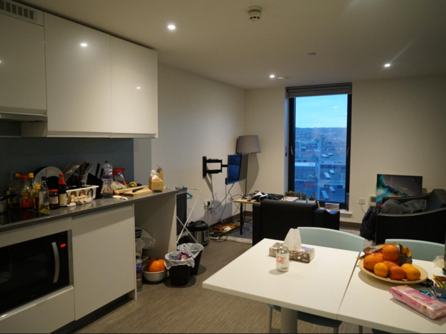 //pic.funliving.com/images/1544088731000-32.png-apartment.640x480