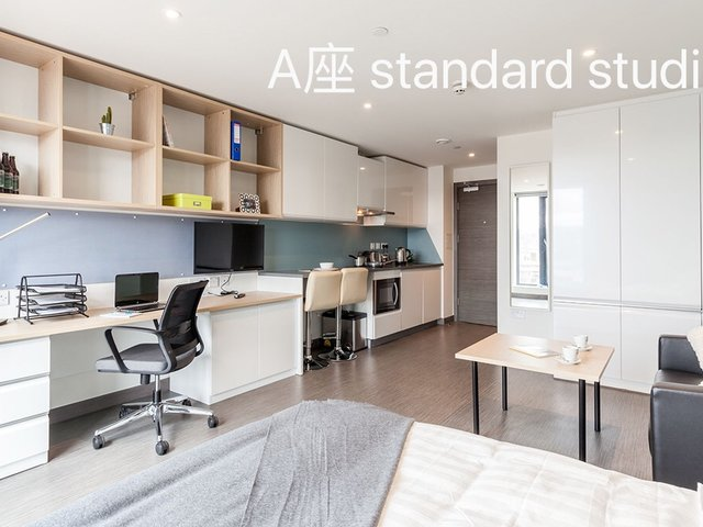 //pic.funliving.com/images/1544089218000-91.jpeg-apartment.640x480