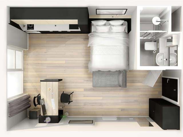 //pic.funliving.com/images/1544422279000-42.jpeg-apartment.640x480