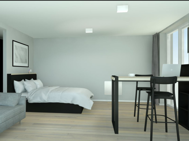 //pic.funliving.com/images/1544422279000-91.png-apartment.640x480