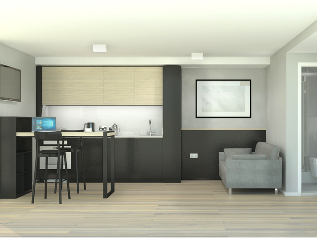//pic.funliving.com/images/1544422287000-19.jpeg-apartment.640x480