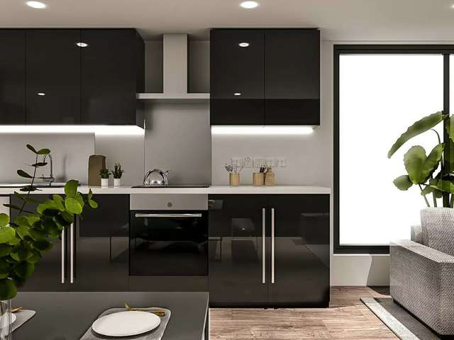 //pic.funliving.com/images/1556178448000-79.jpeg-apartment.640x480
