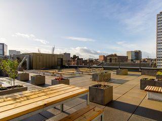 Base Glasgow
